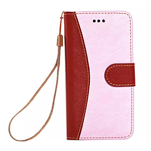 iphone-6-6s-shellwallet-case-with-string-for-iphone-6s-6soft-pu-wallet-leather-case-cover-with-card-