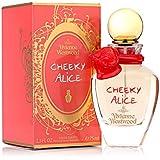 Cheeky Alice Eau De Toilette Sprayby Vivienne Westwood