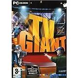 echange, troc TV giant gold collection