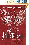 Hidden (Firelight)