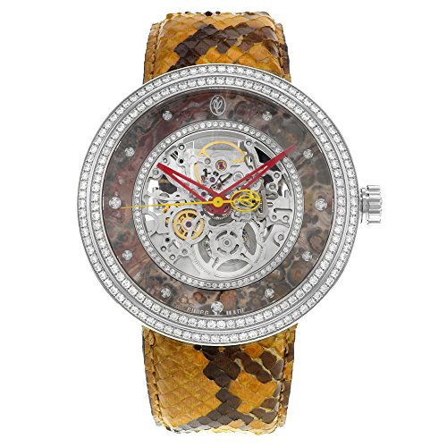 jacob-co-valentin-yudashkin-factory-de-diamant-automatique-unisexe-montre