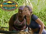 Survivor: Micronesia (Season 16) Episode 5: He's A Ball Of Goo!