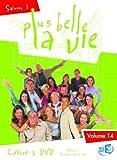 echange, troc PLUS BELLE LA VIE  VOL 14