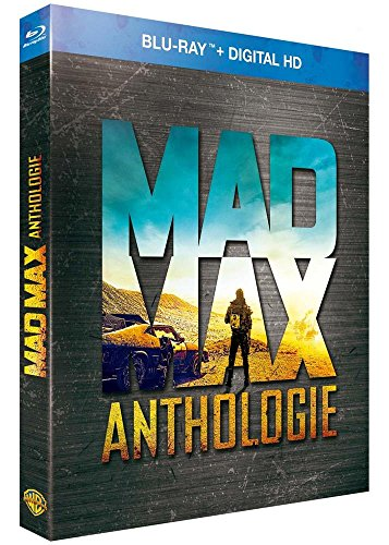mad-max-anthologie-blu-ray-copie-digitale
