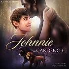 Johnnie: Siphon, Book 1 Hörbuch von Cardeno C. Gesprochen von: Greg Tremblay
