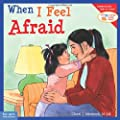 When I Feel Afraid
