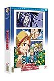 echange, troc One Piece - Episode of Nami [Combo Blu-ray + DVD - Édition Limitée]