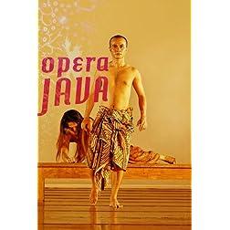 Opera Java (Rahayu Supanggah)