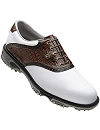 FootJoy Dryjoys Men's Tour Golf Shoes