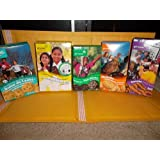 Girl Scout Cookies * Do-si-dos * Oatmeal Cookies with Peanut Butter Filling - 1 Box of 20 Cookies