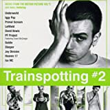 Trainspotting #2