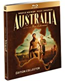 Australia [Édition Digibook Collector + Livret]