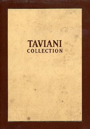 Taviani collection - Padre padrone + La masseria delle allodole [Italia] [DVD]