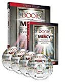 img - for Doors of Mercy: Exploring God's Covenant With You book / textbook / text book