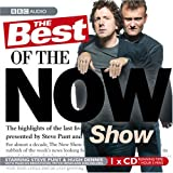 "The Best of the ""Now Show"", 2001-2006 (BBC Audio)by Hugh Dennis"