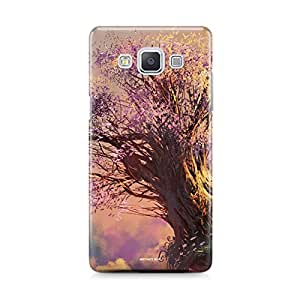 Motivatebox - Samsung Galaxy Grand 2:G7106 Back Cover - Apocalyse on Earth Polycarbonate 3D Hard case protective back cover. Premium Quality designer Printed 3D Matte finish hard case back cover.