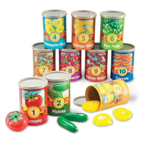 Learning-Resources-One-To-Ten-Counting-Cans