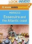Essaouira and the Atlantic Coast Roug...