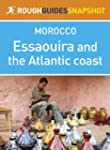Essaouira and the Atlantic Coast Roug...