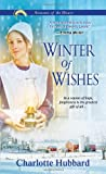 img - for Winter of Wishes (Seasons of the Heart) book / textbook / text book
