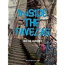 Inside the Favelas: Rio de Janeiro