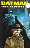 img - for Batman: Turning Points book / textbook / text book