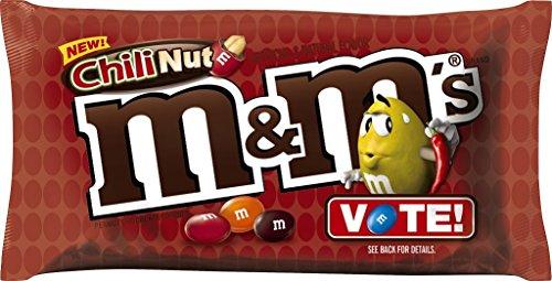 mms-chili-nut-peanut-chocolate-candy-102-ounce-bag