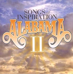 Songs of Inspiration II