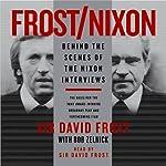 Frost/Nixon | David Frost