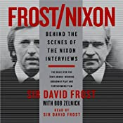Frost/Nixon | [David Frost]