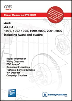 Dodge neon 2000 owners manual