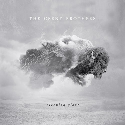 The Cerny Brothers-Sleeping Giant-WEB-2015-COURAGE Download