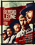 Sergio Leone Anthology (Bilingual) [Blu-ray]
