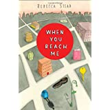 When You Reach Me (Stead, Rebecca)by Rebecca Stead