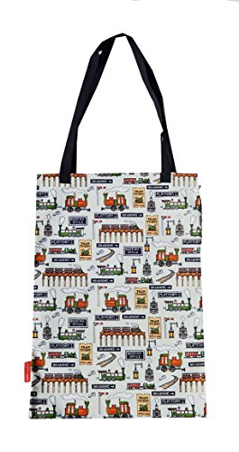 selina-jayne-steam-trains-limited-edition-designer-tote-bag