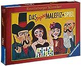 "Ravensburger 26361 - Klassiker ""Das Original Malefiz-Spiel"""