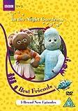 In the Night Garden - Best Friends [DVD]