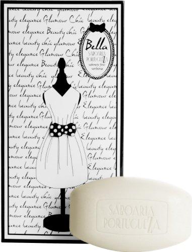 石鹸 サボアリア ソープセット3×150g バーベナ7994
