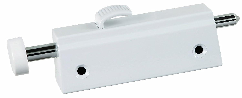 Foot Locks For Sliding Patio Doors Patio / Sliding Door Bolt