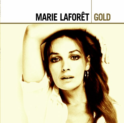 Marie Laforet - Gold (2006) [FLAC] Download