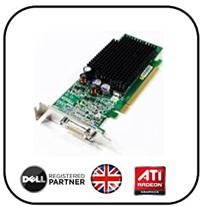 Ati sb450 high definition audio controller pci