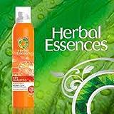 Herbal Essences Dry Shampoo Uplifting Volume NEW