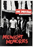 Midnight Memories' - Edition Deluxe