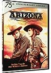 Arizona - 75th Anniversary