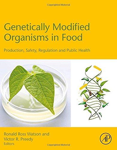 the benefits of organic produce essay