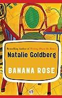 Banana Rose: A Novel (English Edition)