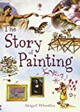 The Story of Painting (1409566315) by Wheatley, Abigail