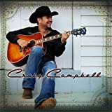 echange, troc Craig Campbell - Craig Campbell