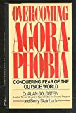 img - for Overcoming Agoraphobia book / textbook / text book