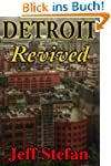 Detroit Revived (English Edition)